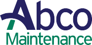 Abco Maintenance Systems Inc